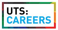 UTS Careers