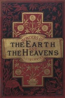 rare book cover