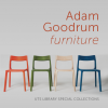 Adam chairs