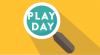 Play Day icon