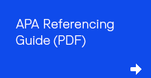 Interactive APA Referencing Guide (PDF)
