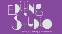 Editing Studio icon