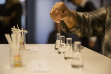 Forensic Science Exhibition - image 1