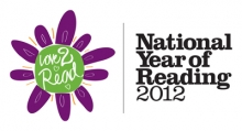 National Year of Reading 2012