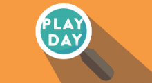 Play Day 2017