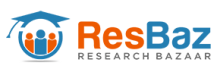 ResBaz Research Bazaar