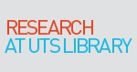 Research at UTS Library