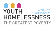 Youth Homelessness Talk