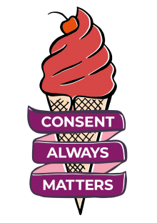 Consent Always Matters