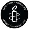 Amnesty UTS logo