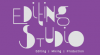Editing Studio icon