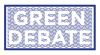 Green Week Debate