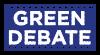 Green Week Debate