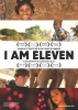 FREE Film Screening: I am eleven
