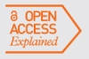Open Access Explained