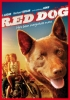 NYoR: Free Film Screening - Red Dog