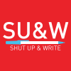 Shut Up & Write