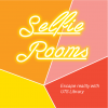 Selfie Rooms